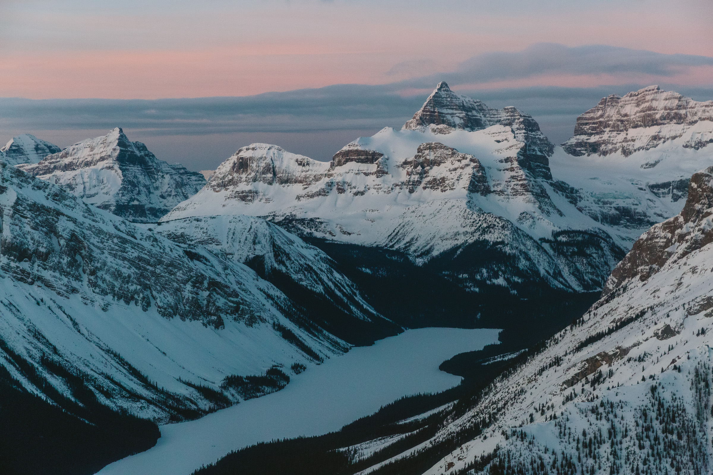 canada-alberta-lifestyle-photography-mikeseehagel-02