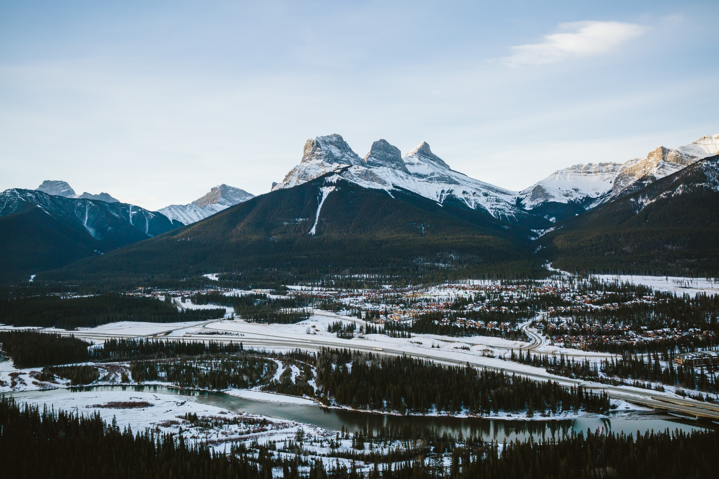 canada-alberta-lifestyle-photography-mikeseehagel-27