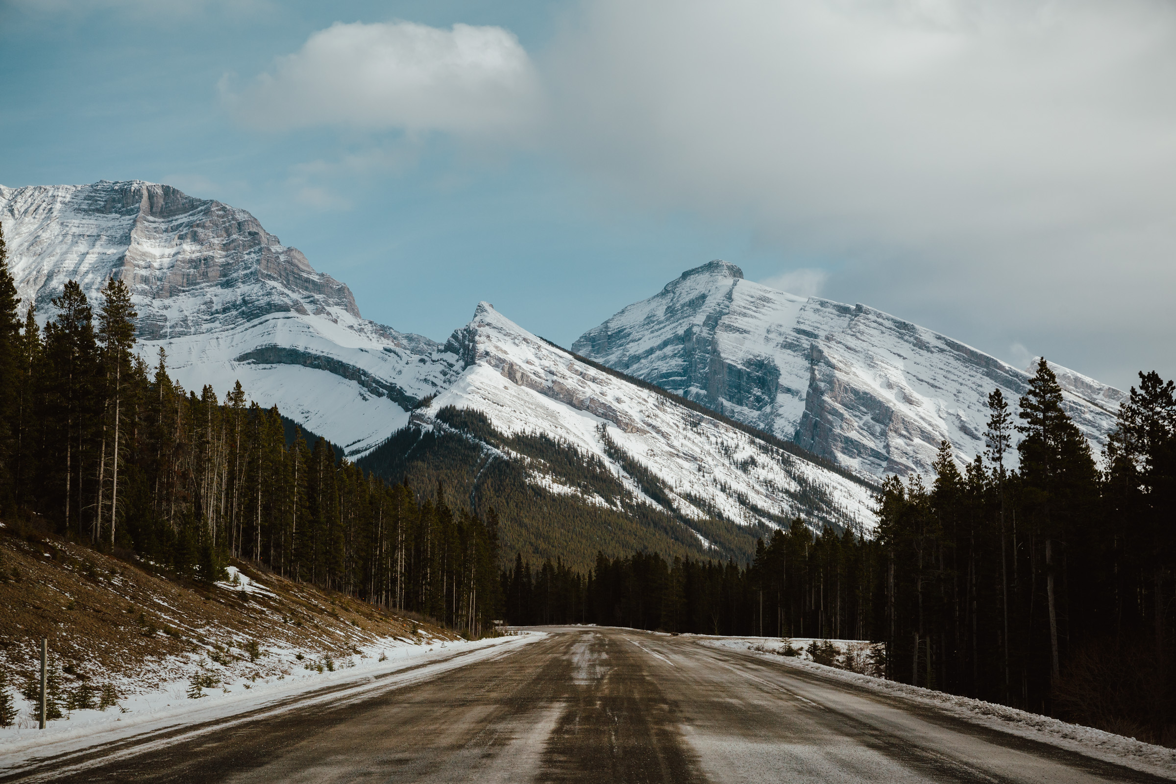 canada-alberta-lifestyle-photography-mikeseehagel-28