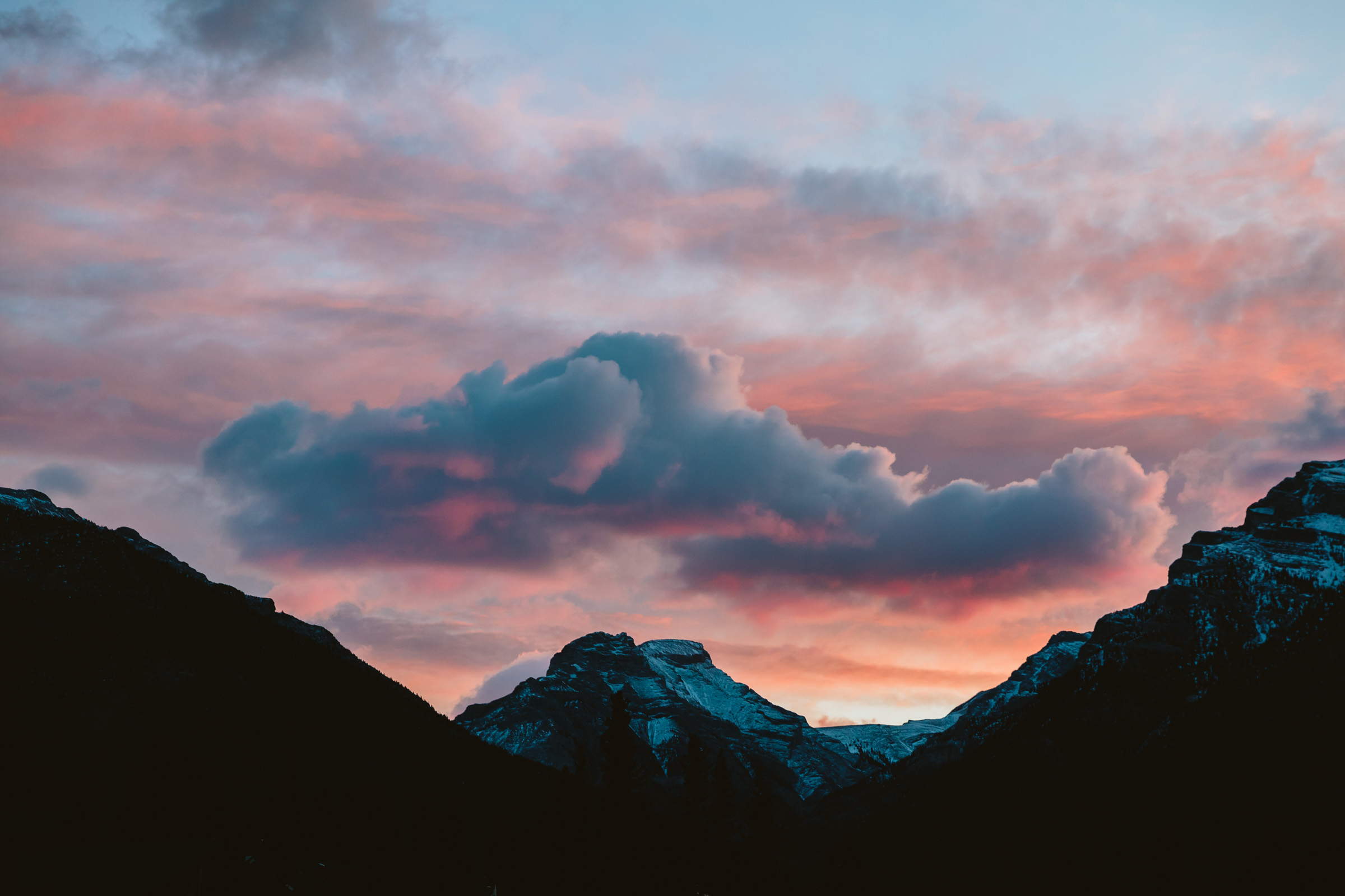 canada-alberta-lifestyle-photography-mikeseehagel-32