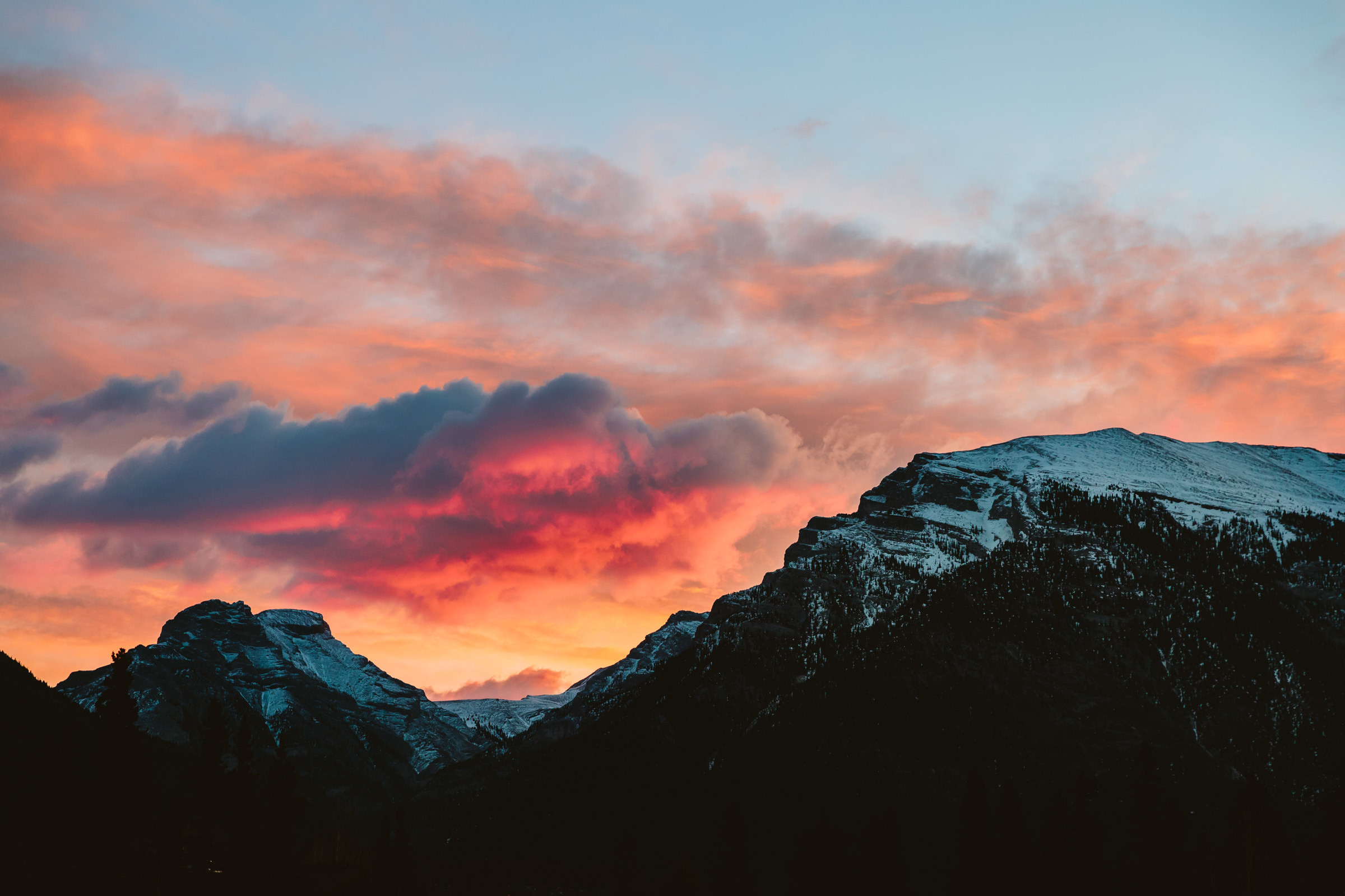 canada-alberta-lifestyle-photography-mikeseehagel-33