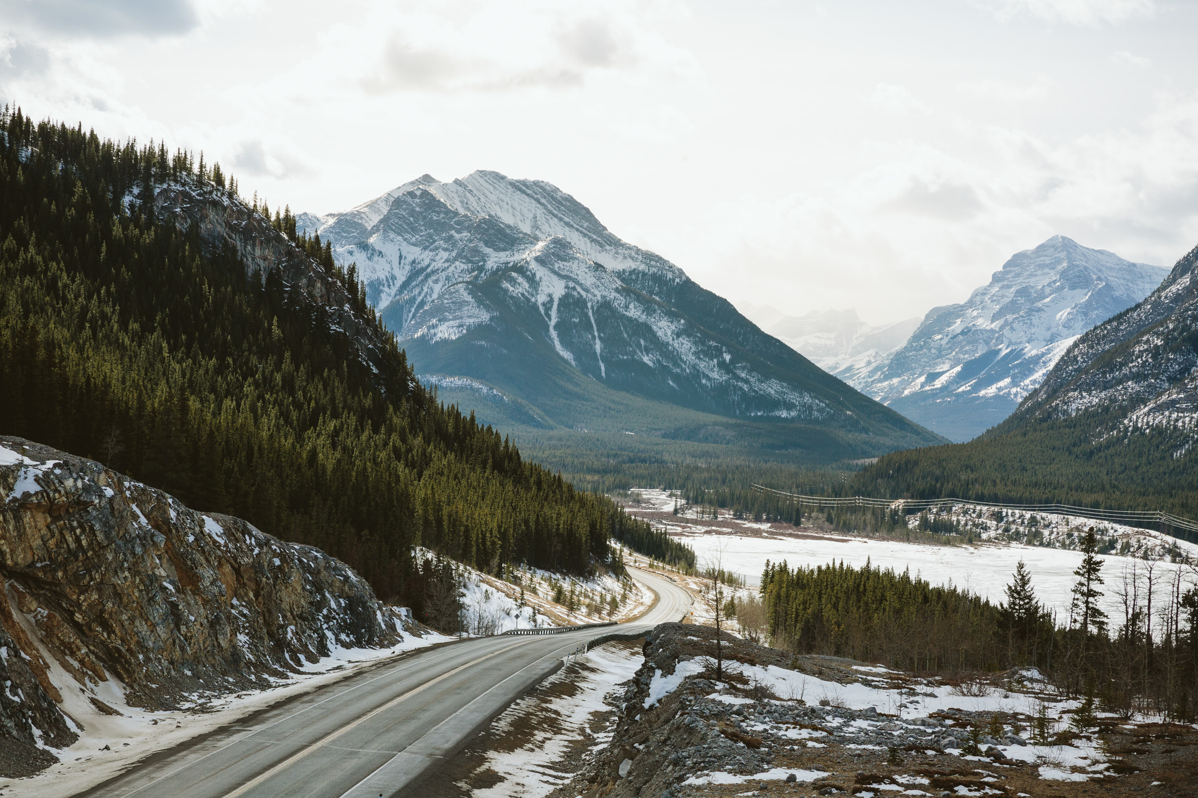 canada-alberta-lifestyle-photography-mikeseehagel-43
