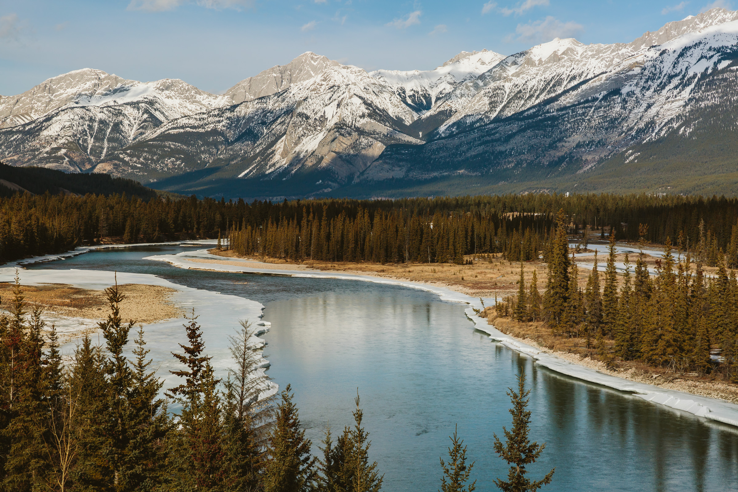 z-canada-alberta-lifestyle-photography-mikeseehagel-29