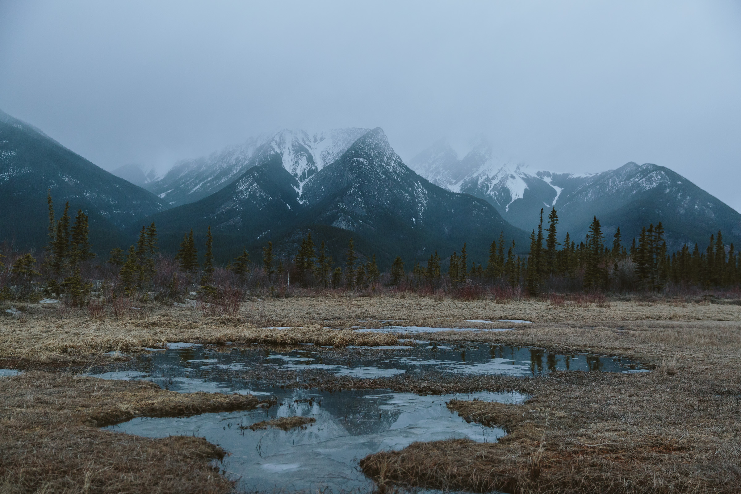 z-canada-alberta-lifestyle-photography-mikeseehagel-62
