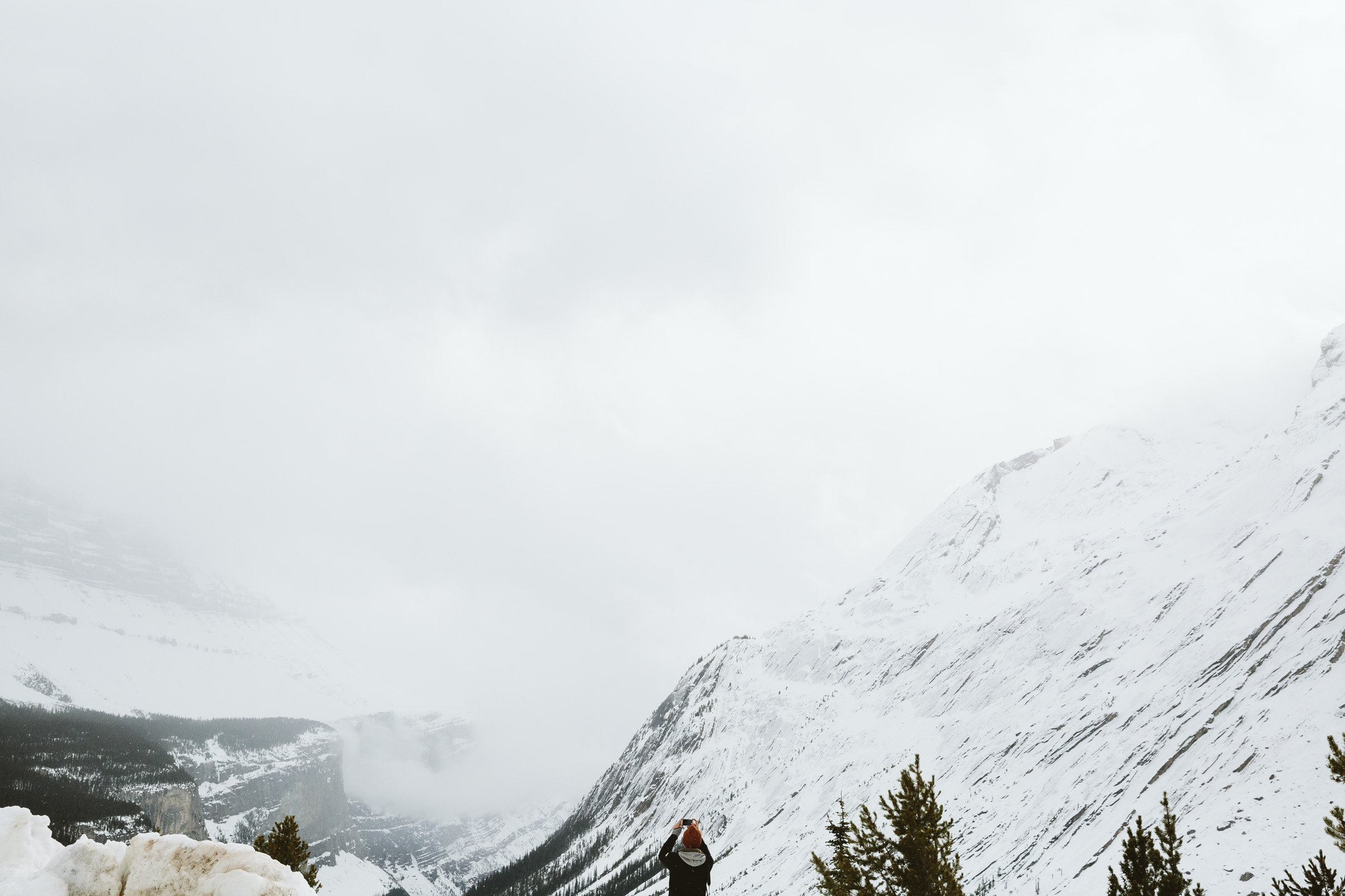 z-canada-alberta-lifestyle-photography-mikeseehagel-85