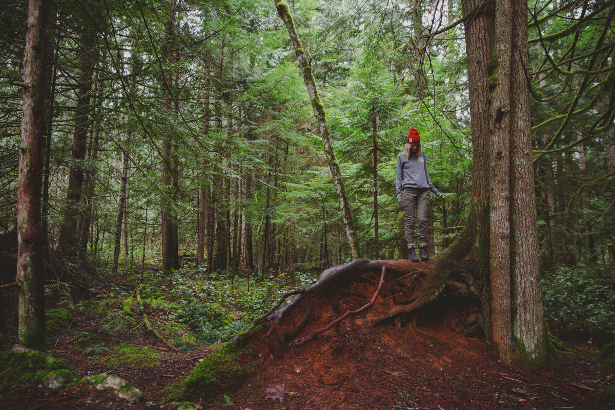 campbrandgoods-lifestyle-photographer-mikeseehagel-04