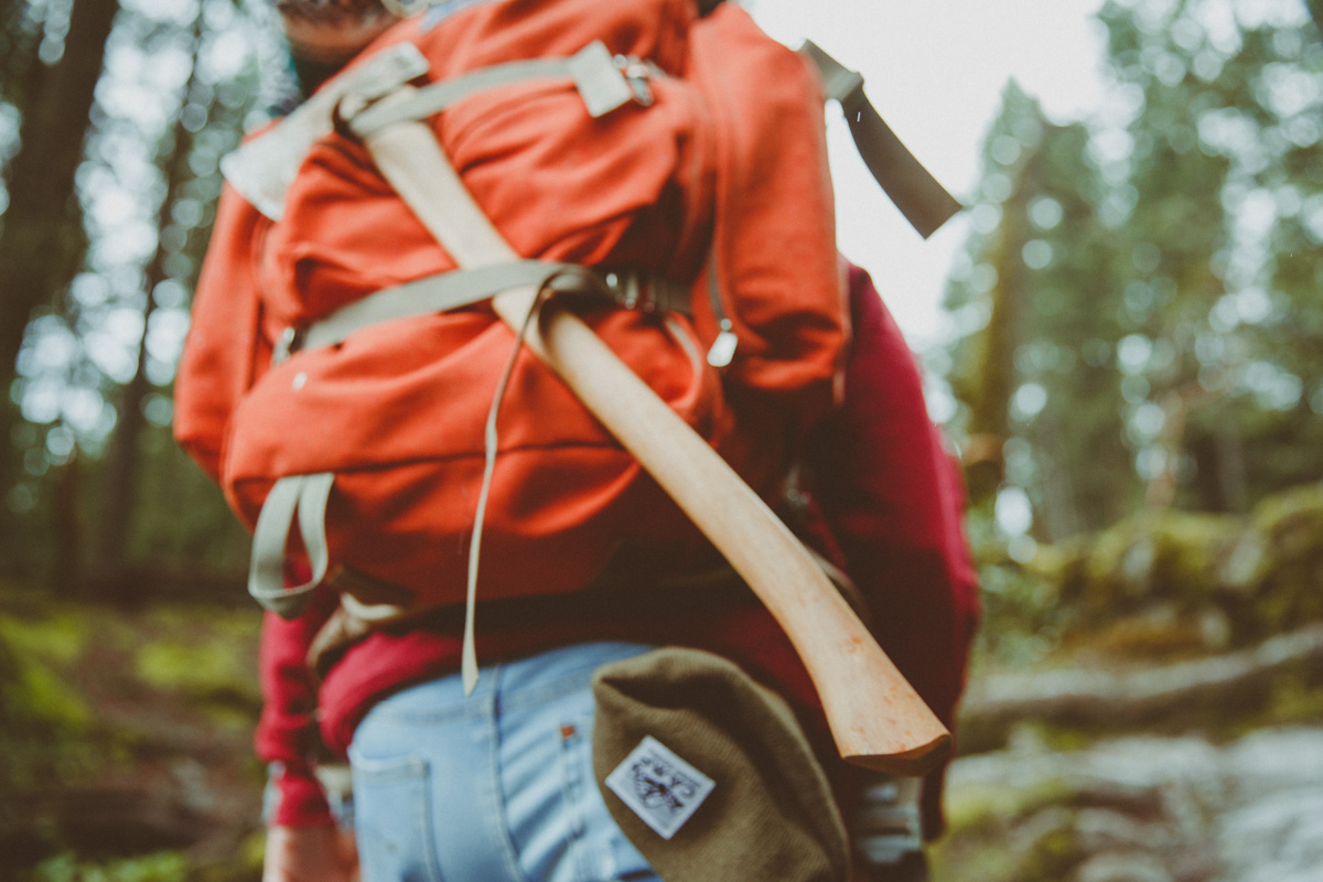 campbrandgoods-lifestyle-photographer-mikeseehagel-12