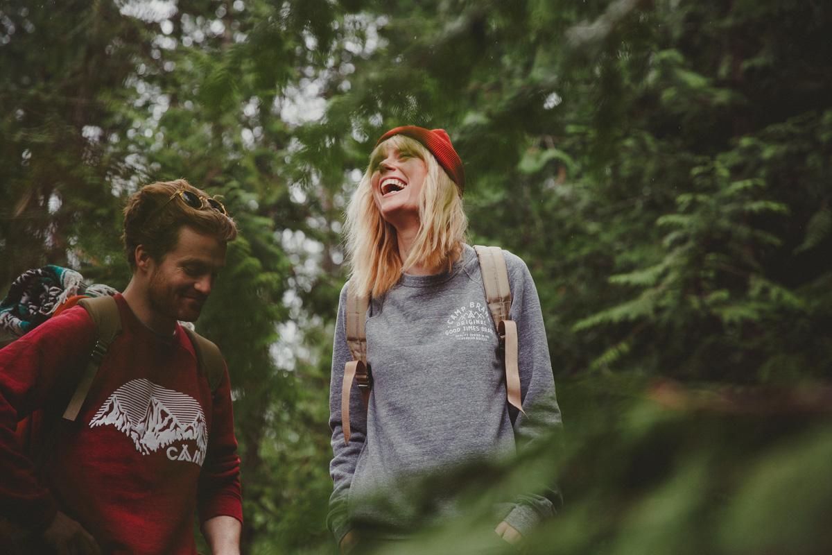 campbrandgoods-lifestyle-photographer-mikeseehagel-19