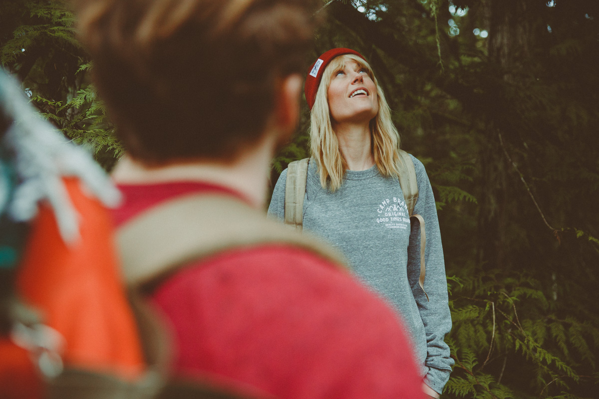 campbrandgoods-lifestyle-photographer-mikeseehagel-27