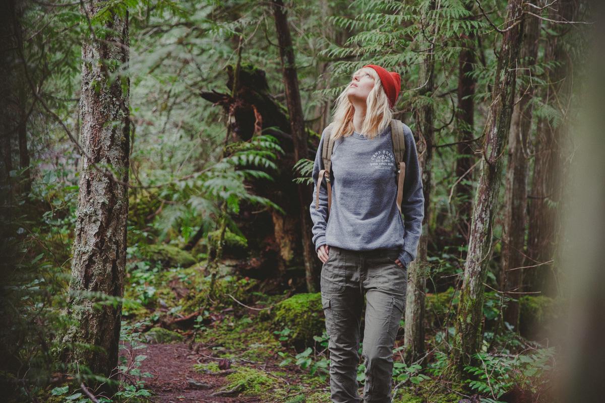campbrandgoods-lifestyle-photographer-mikeseehagel-30