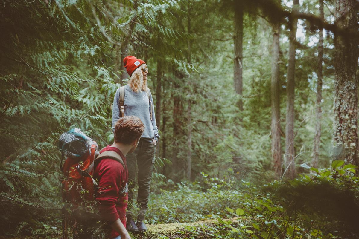 campbrandgoods-lifestyle-photographer-mikeseehagel-36