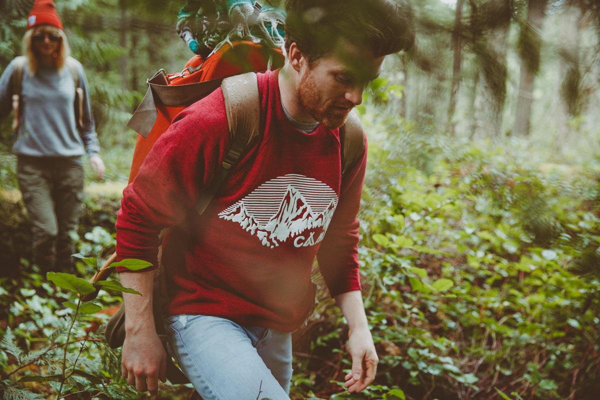 campbrandgoods-lifestyle-photographer-mikeseehagel-38
