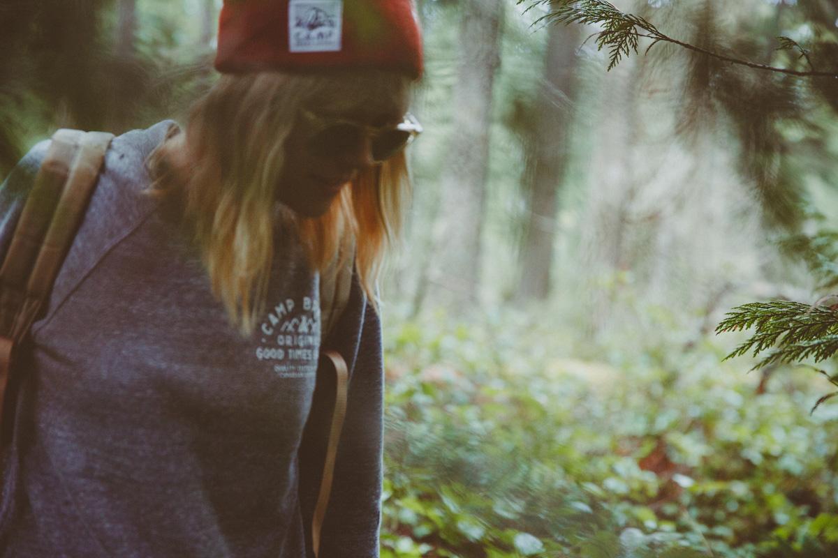 campbrandgoods-lifestyle-photographer-mikeseehagel-39