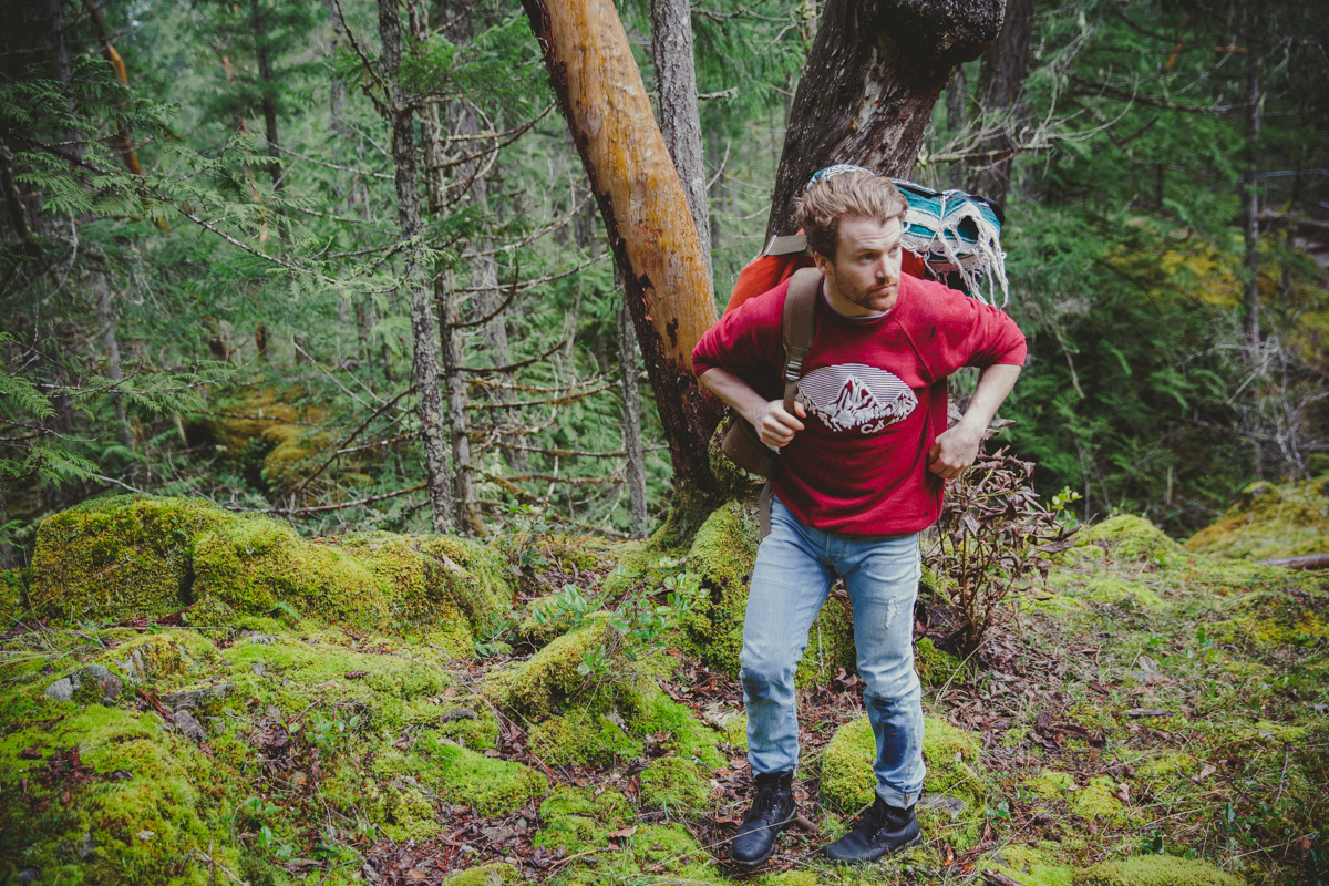 campbrandgoods-lifestyle-photographer-mikeseehagel-56