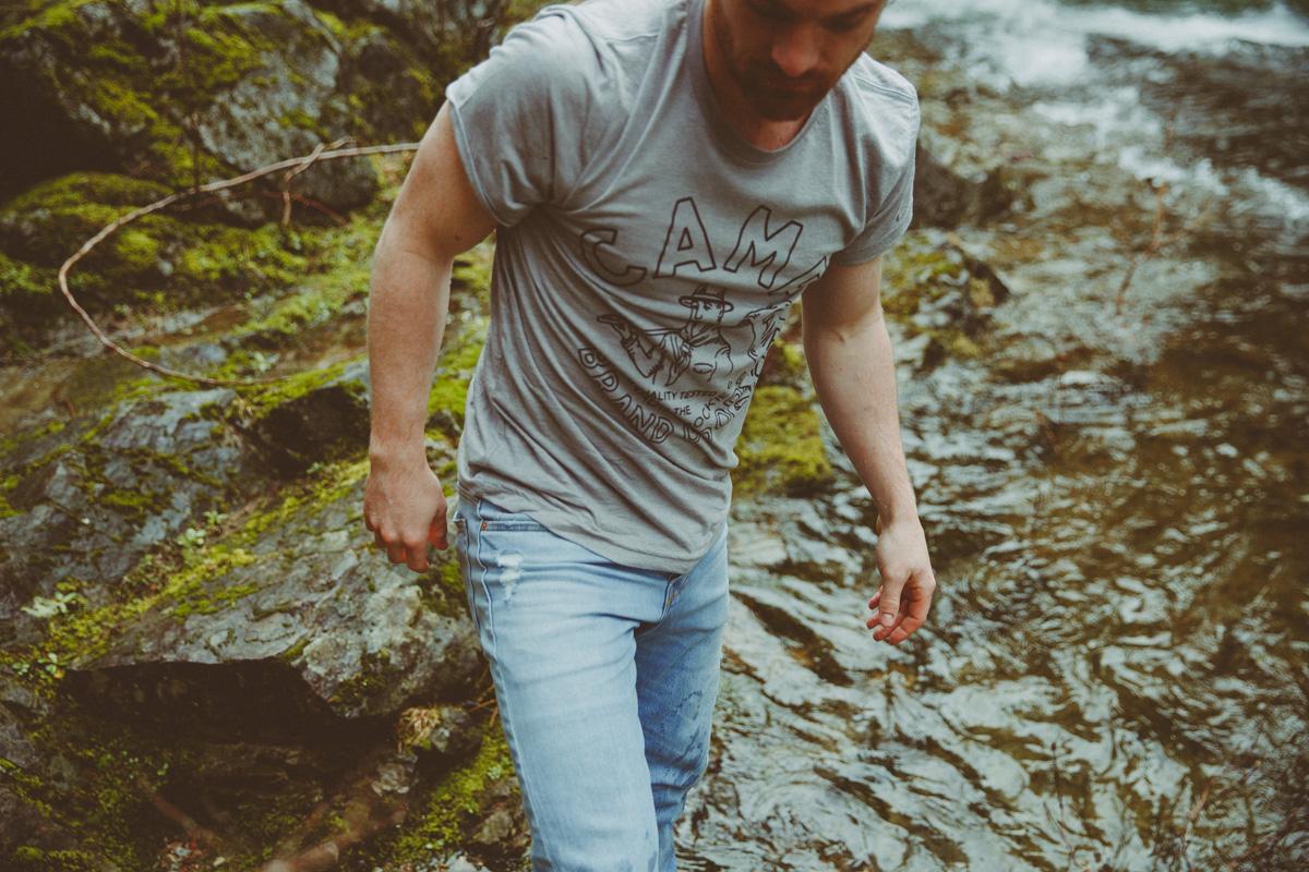 campbrandgoods-lifestyle-photographer-mikeseehagel-61