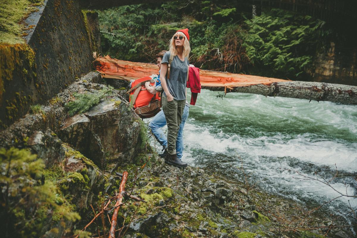 campbrandgoods-lifestyle-photographer-mikeseehagel-69