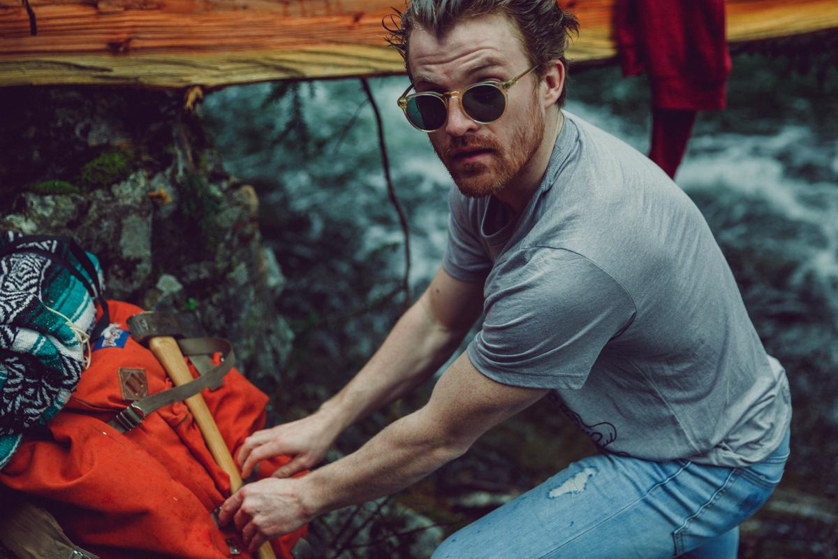 campbrandgoods-lifestyle-photographer-mikeseehagel-82