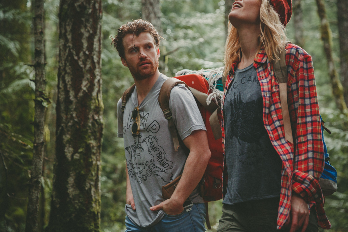campbrandgoods-lifestyle-photographer-mikeseehagel-103
