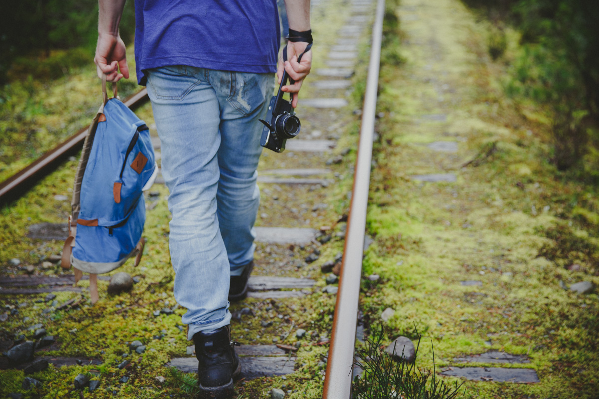 campbrandgoods-lifestyle-photographer-mikeseehagel-122