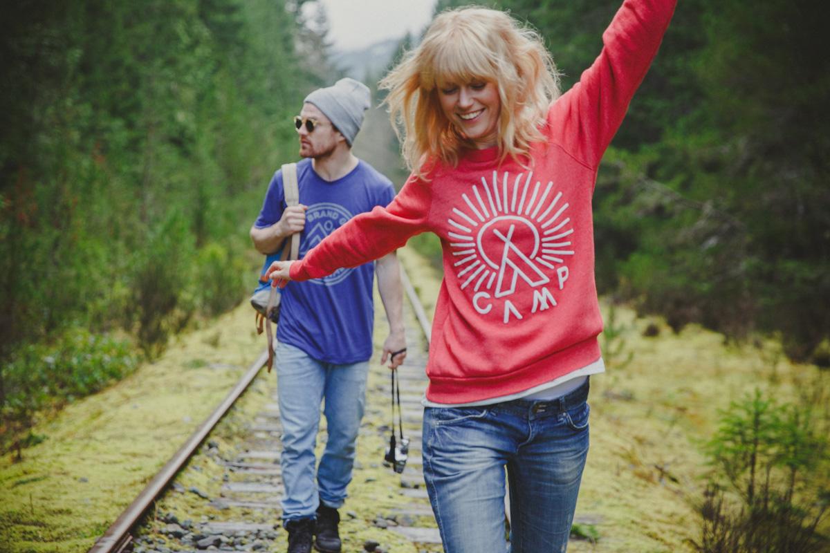 campbrandgoods-lifestyle-photographer-mikeseehagel-132