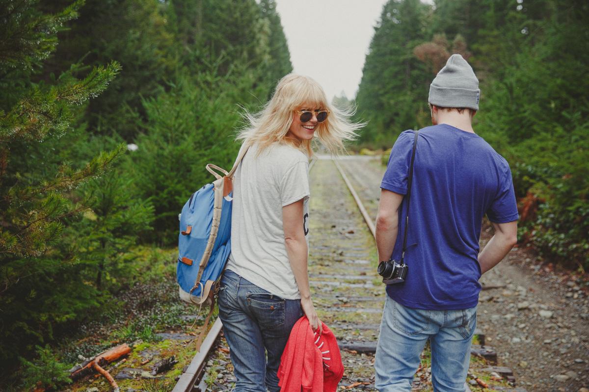 campbrandgoods-lifestyle-photographer-mikeseehagel-159
