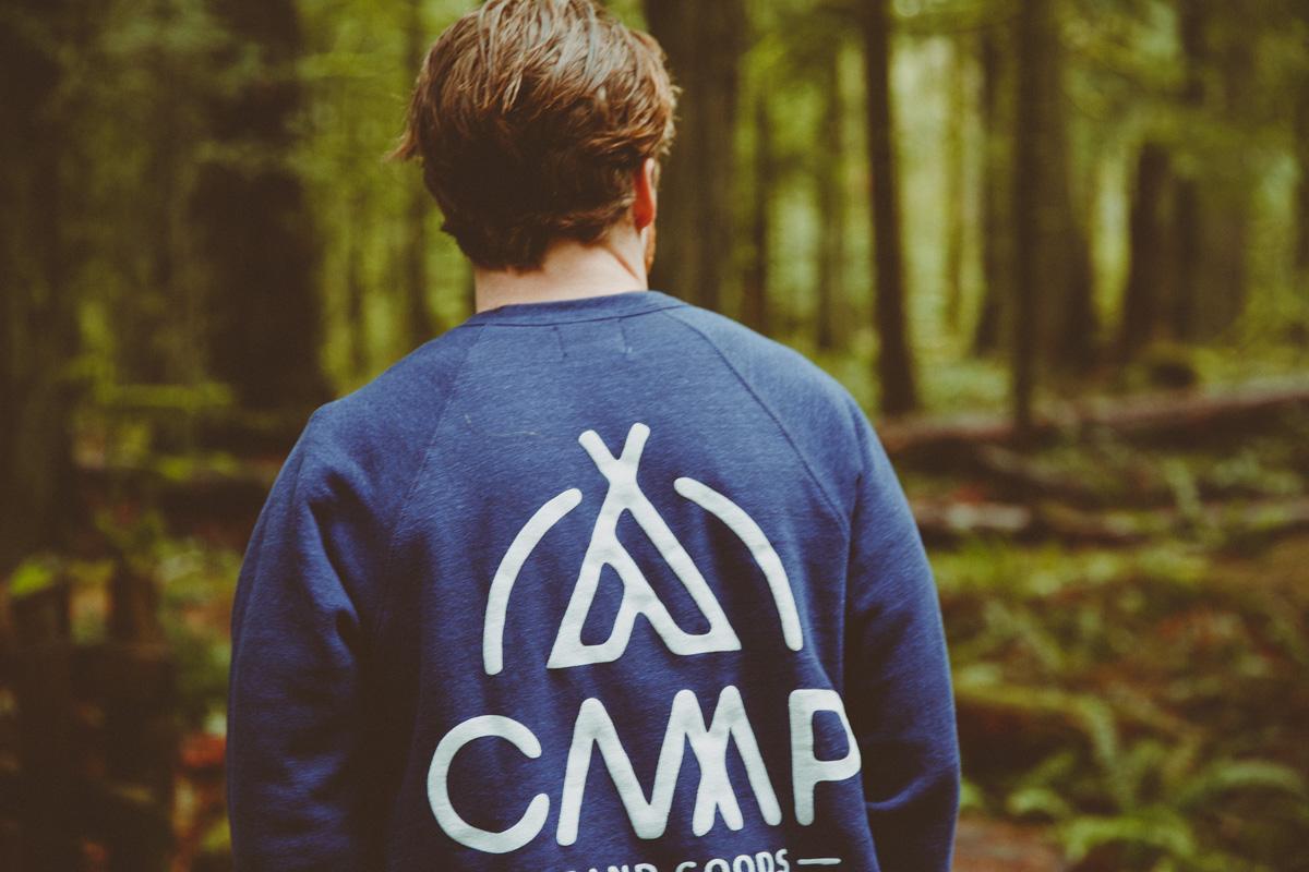 campbrandgoods-lifestyle-photographer-mikeseehagel-206