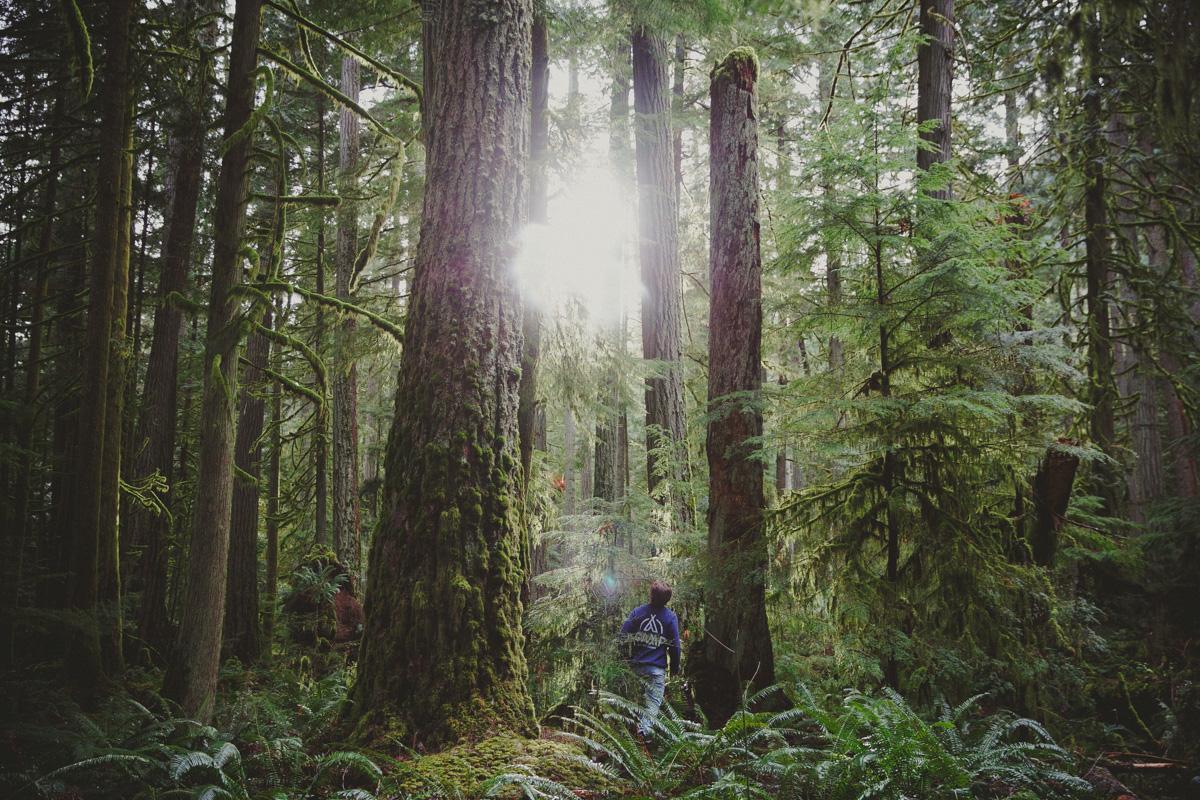 campbrandgoods-lifestyle-photographer-mikeseehagel-210