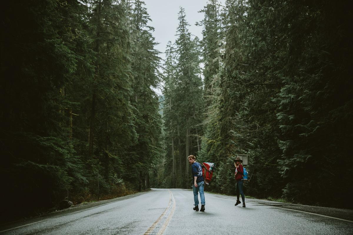 campbrandgoods-lifestyle-photographer-mikeseehagel-229