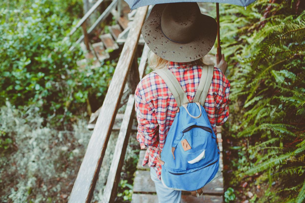 campbrandgoods-lifestyle-photographer-mikeseehagel-241