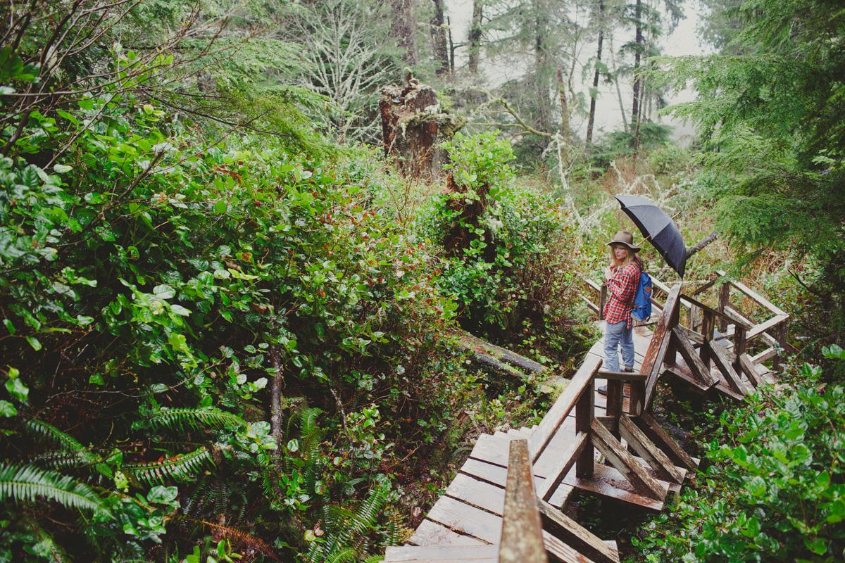 campbrandgoods-lifestyle-photographer-mikeseehagel-244