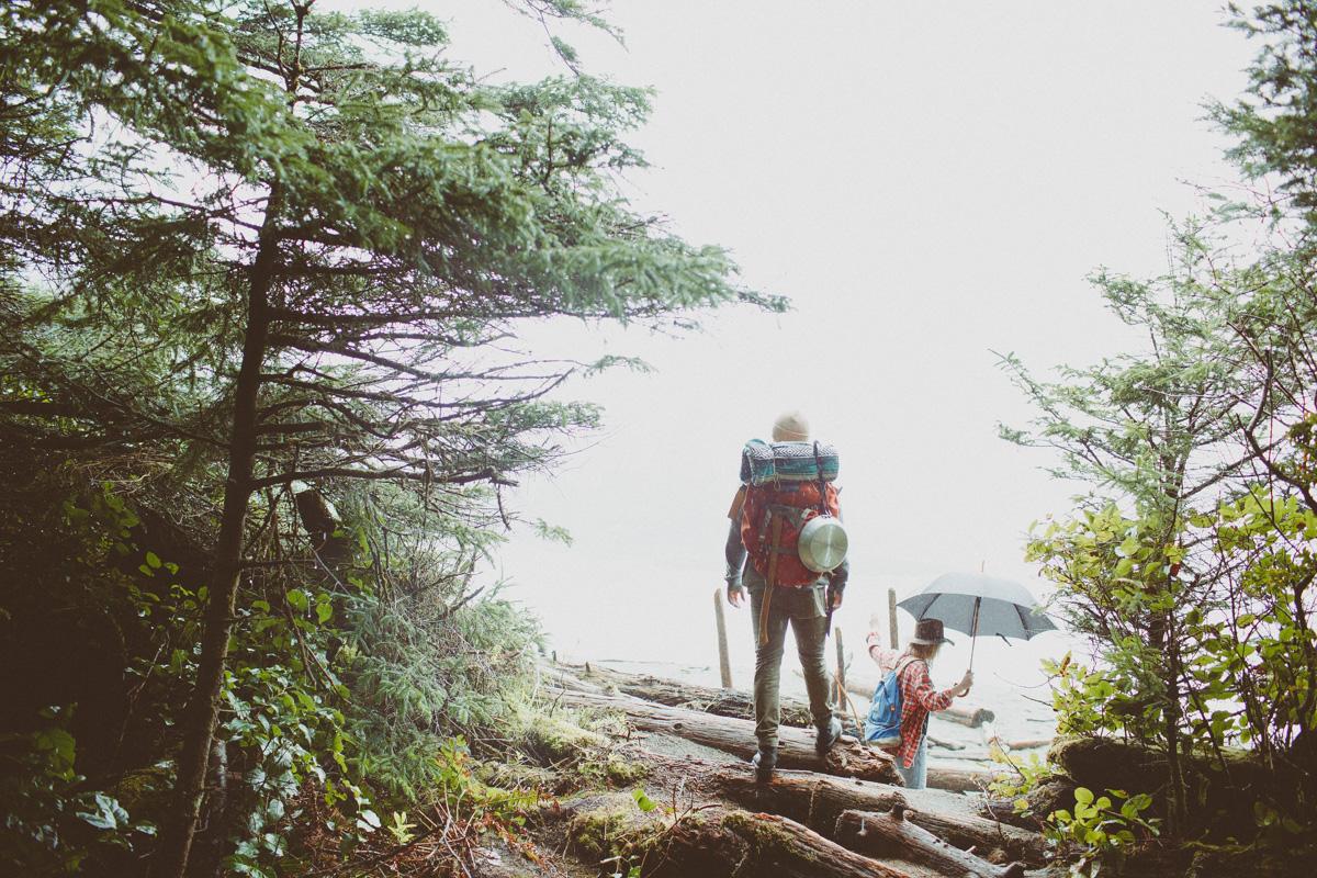 campbrandgoods-lifestyle-photographer-mikeseehagel-245