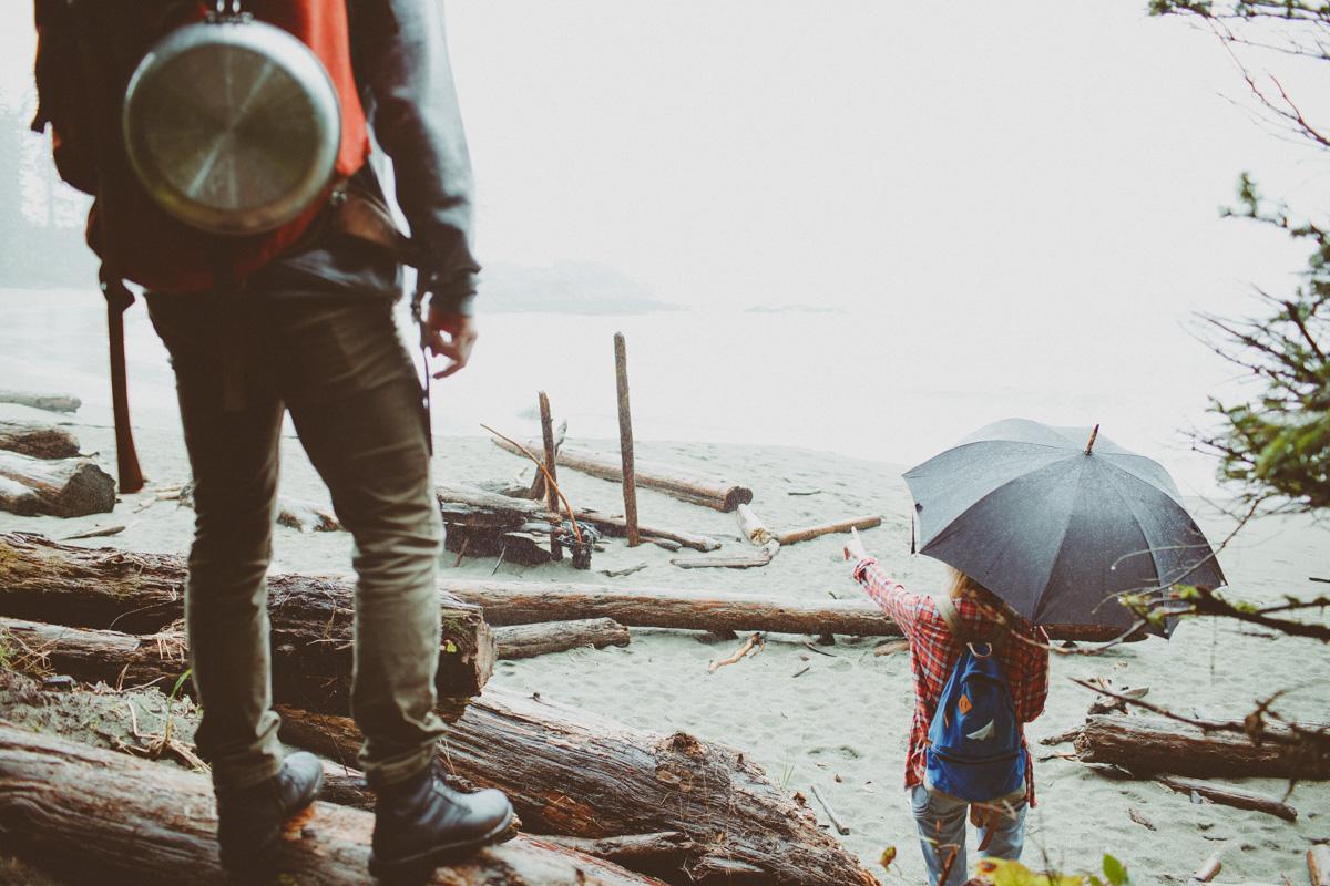 campbrandgoods-lifestyle-photographer-mikeseehagel-246