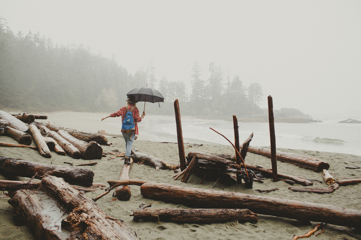 campbrandgoods-lifestyle-photographer-mikeseehagel-248