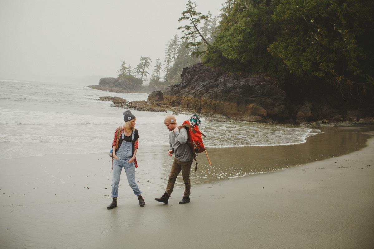 campbrandgoods-lifestyle-photographer-mikeseehagel-255