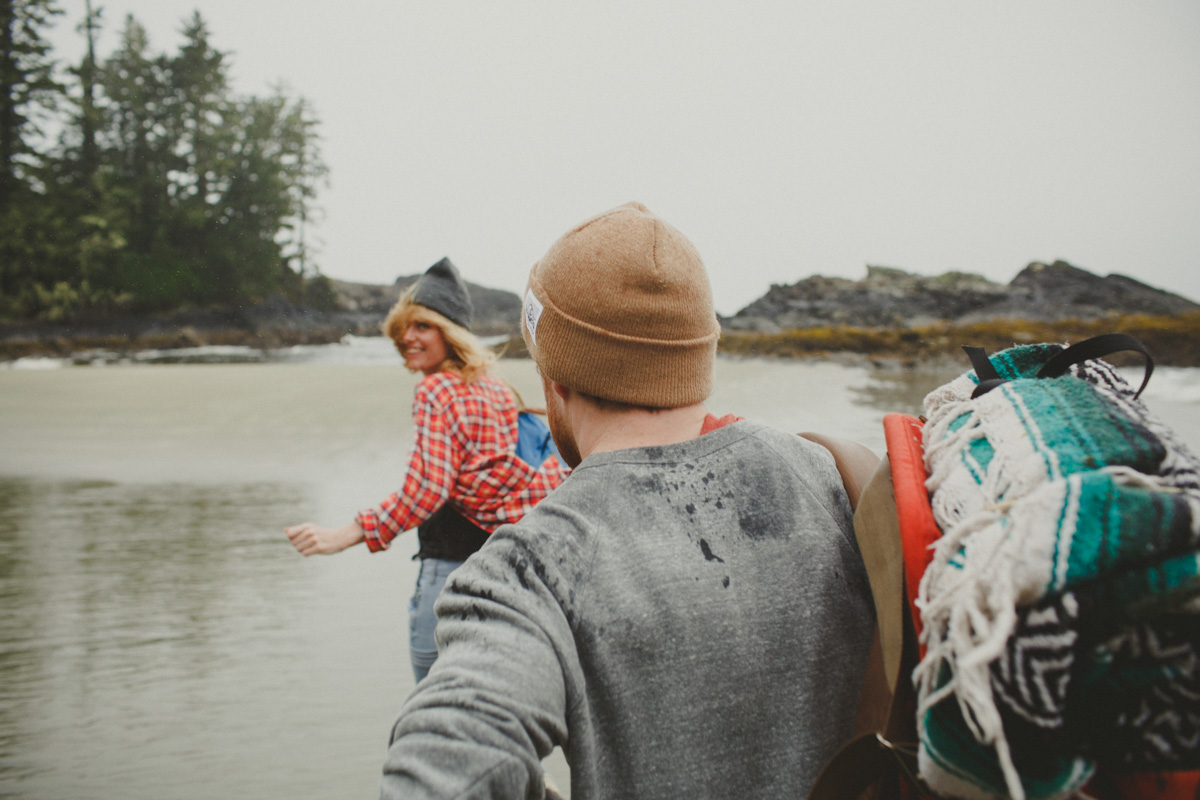 campbrandgoods-lifestyle-photographer-mikeseehagel-268