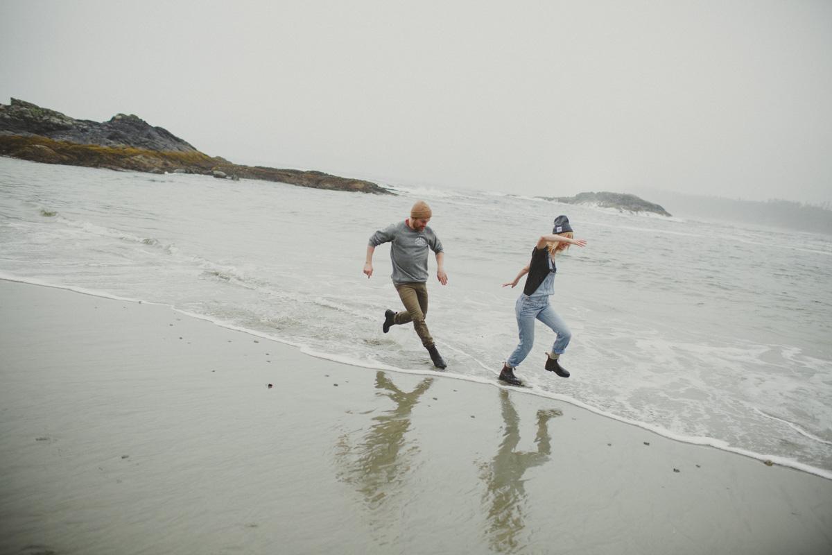 campbrandgoods-lifestyle-photographer-mikeseehagel-290