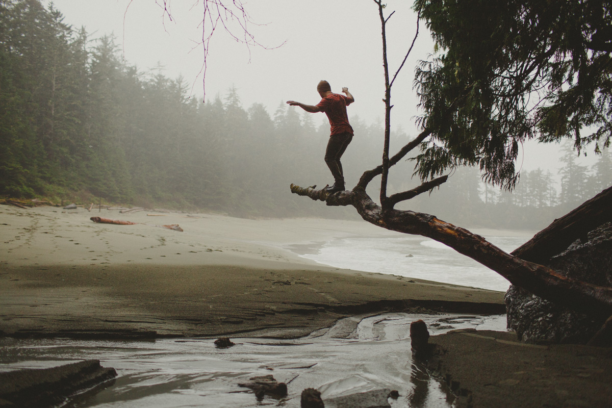 campbrandgoods-lifestyle-photographer-mikeseehagel-300