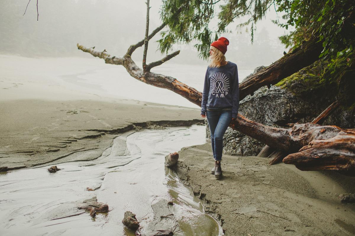 campbrandgoods-lifestyle-photographer-mikeseehagel-304