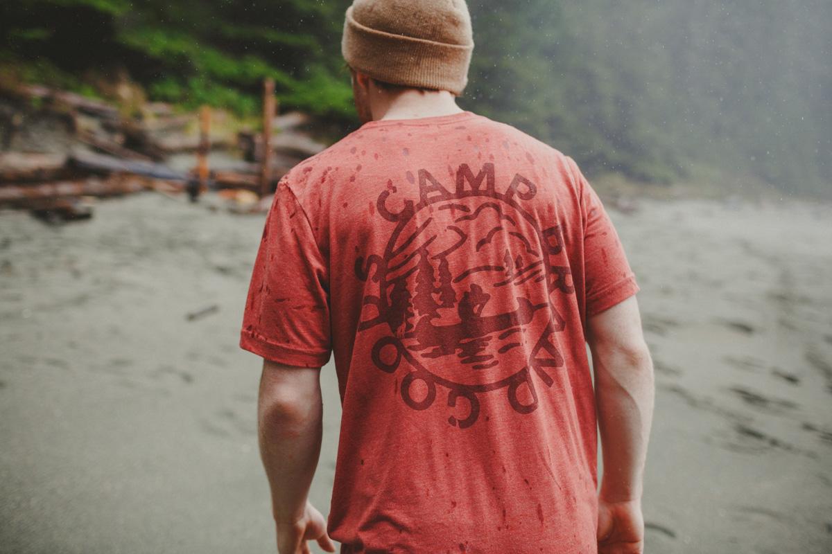 campbrandgoods-lifestyle-photographer-mikeseehagel-321