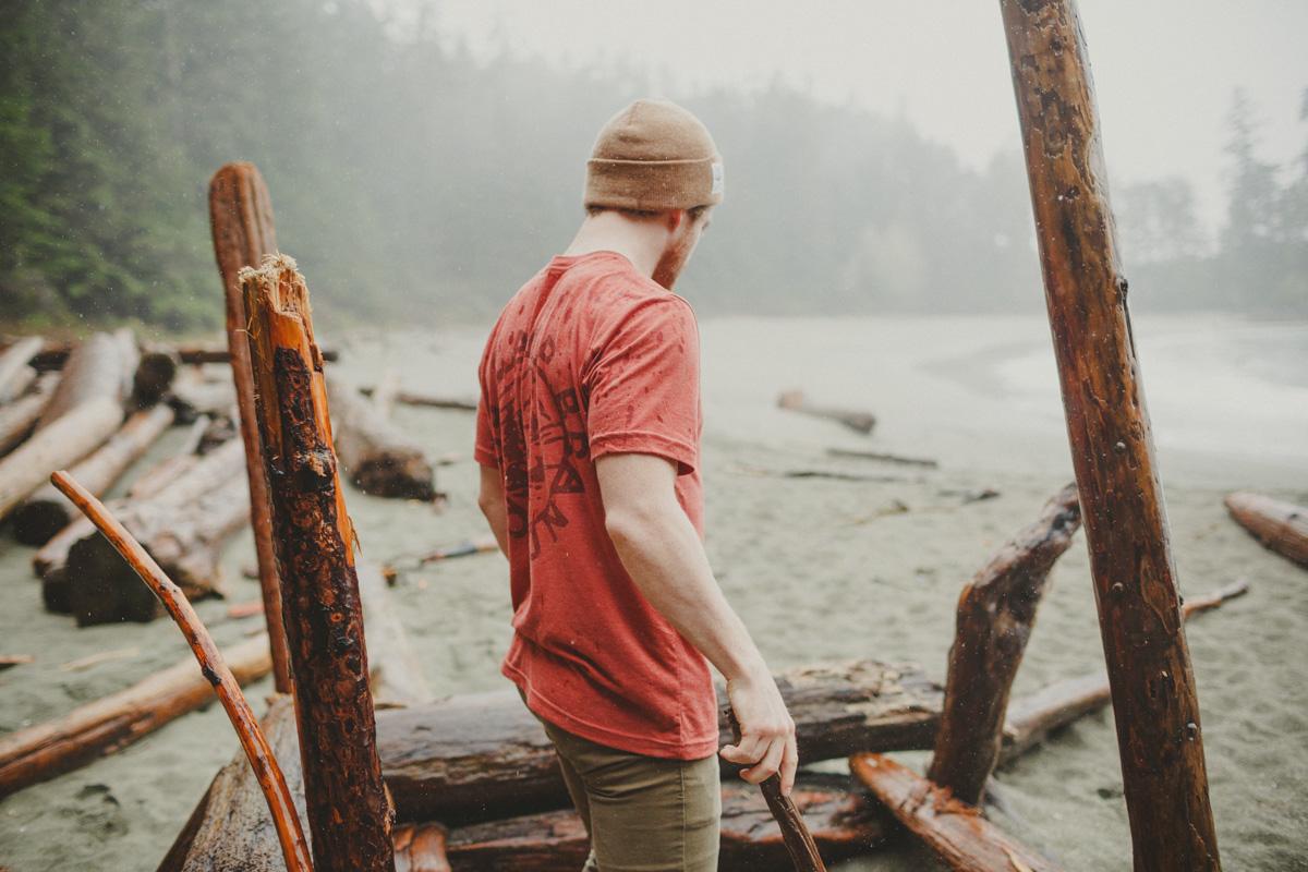 campbrandgoods-lifestyle-photographer-mikeseehagel-327