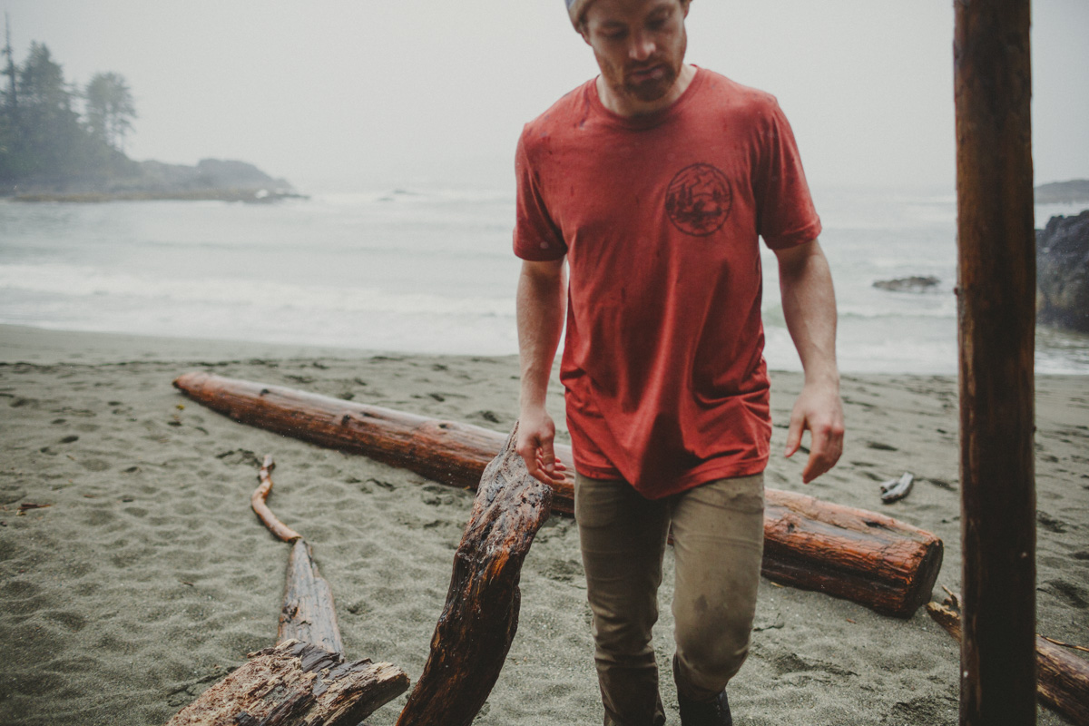 campbrandgoods-lifestyle-photographer-mikeseehagel-332