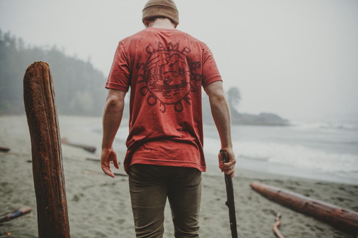 campbrandgoods-lifestyle-photographer-mikeseehagel-333
