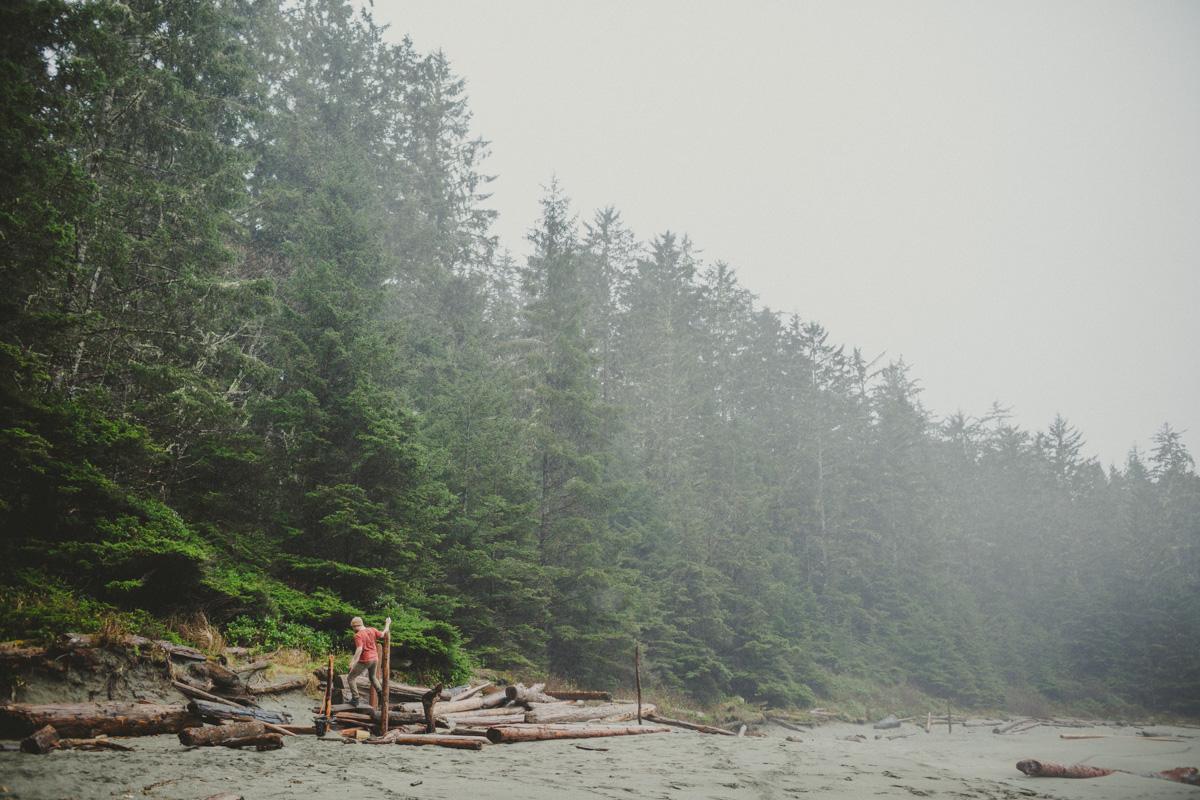 campbrandgoods-lifestyle-photographer-mikeseehagel-345