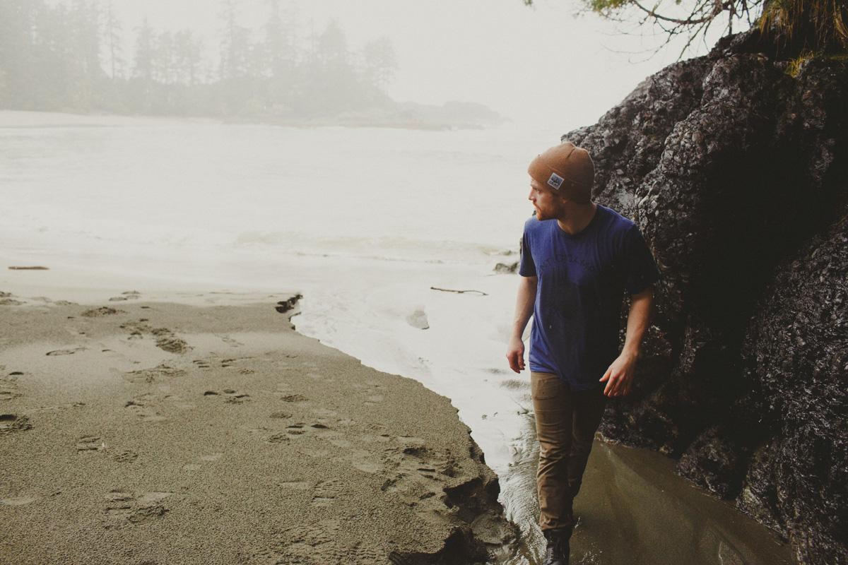 campbrandgoods-lifestyle-photographer-mikeseehagel-366