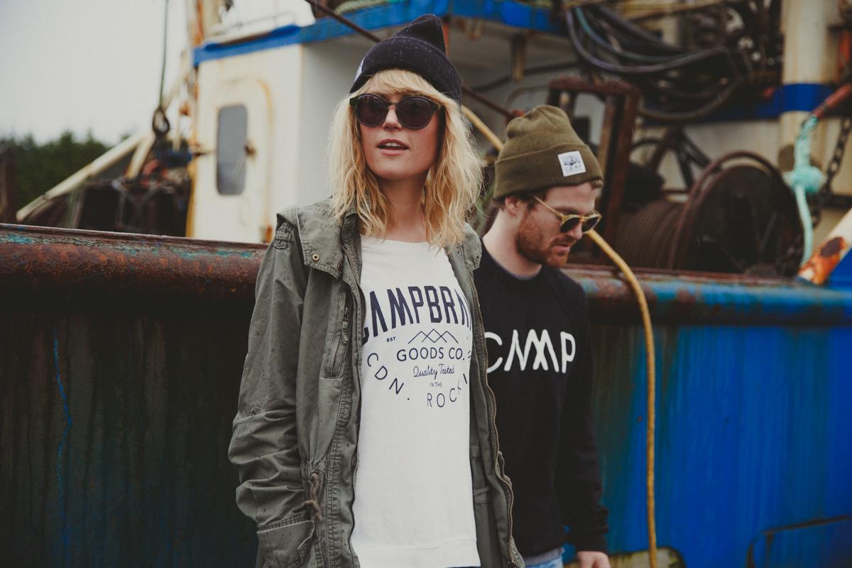 campbrandgoods-lifestyle-photographer-mikeseehagel-394