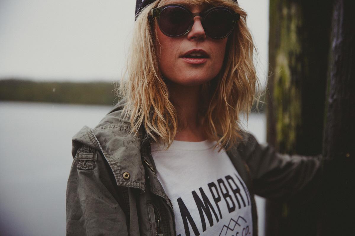 campbrandgoods-lifestyle-photographer-mikeseehagel-396