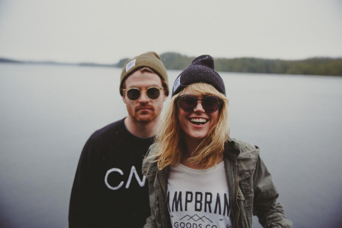 campbrandgoods-lifestyle-photographer-mikeseehagel-399