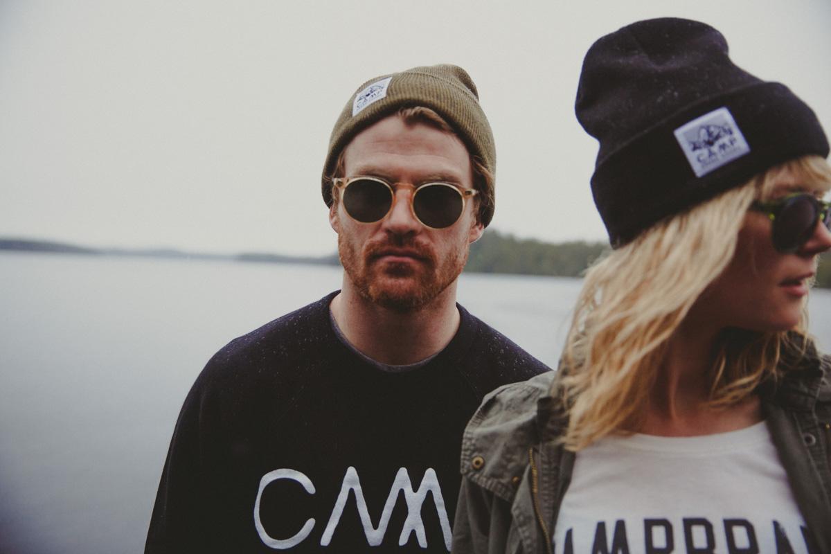 campbrandgoods-lifestyle-photographer-mikeseehagel-401