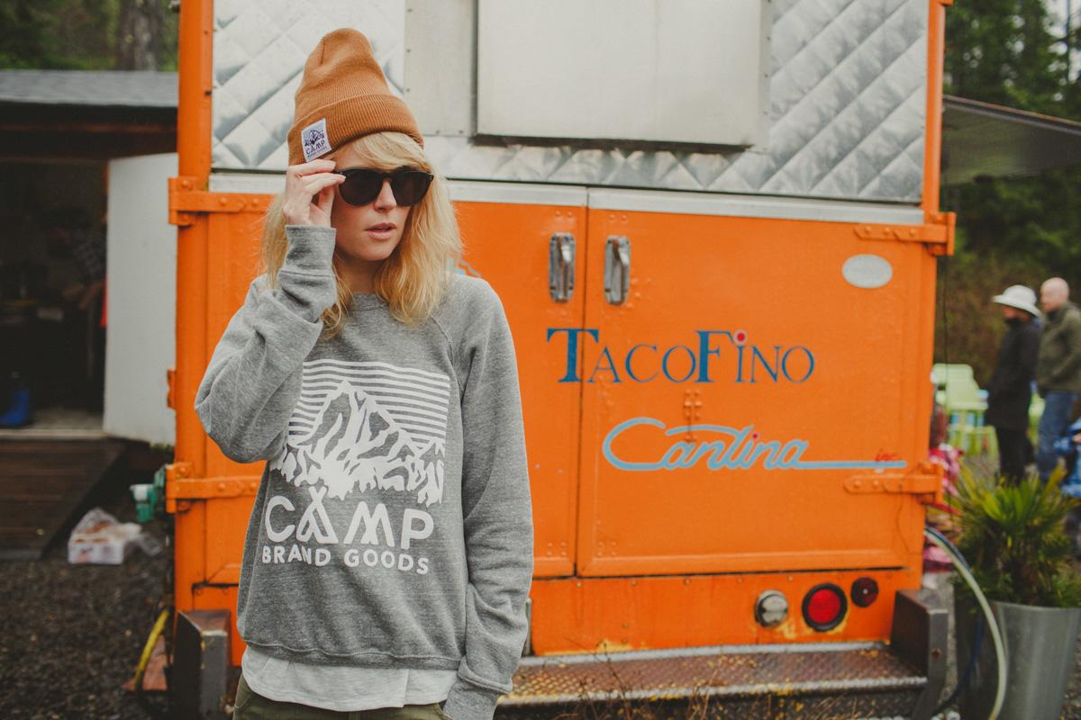 campbrandgoods-lifestyle-photographer-mikeseehagel-412