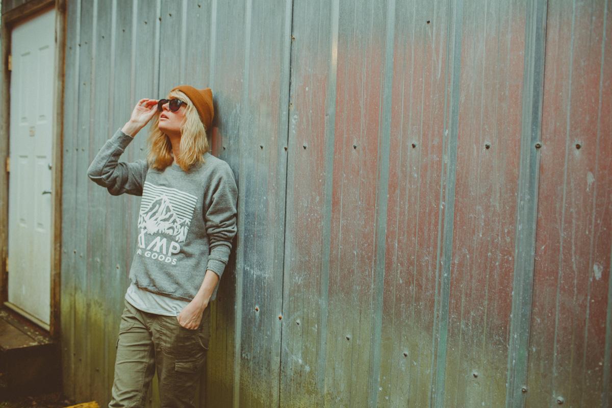 campbrandgoods-lifestyle-photographer-mikeseehagel-420